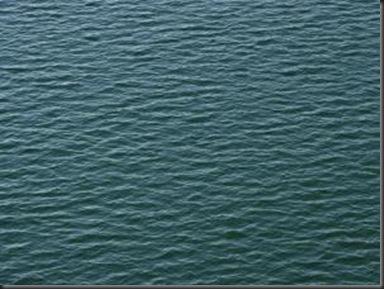 texture water1