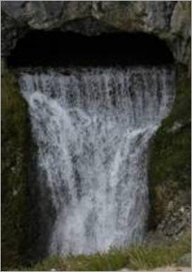 texture water 6