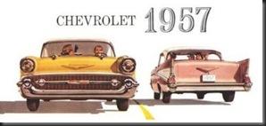 1957-chevrolet-2