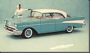 1957-chevrolet-1
