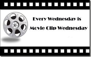 movie clip pic