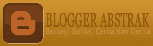 logo-blog-header