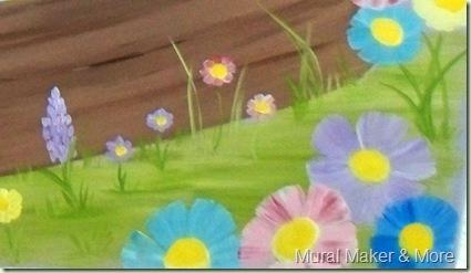 flowers-w