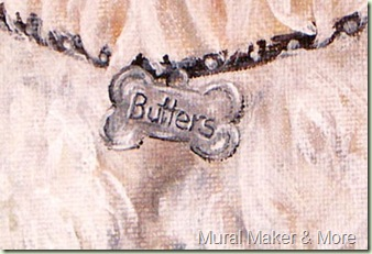 butters2-lettering