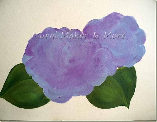 paint-Hydrangea-7
