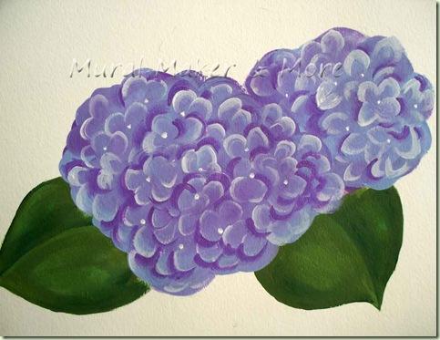 paint-Hydrangea-10