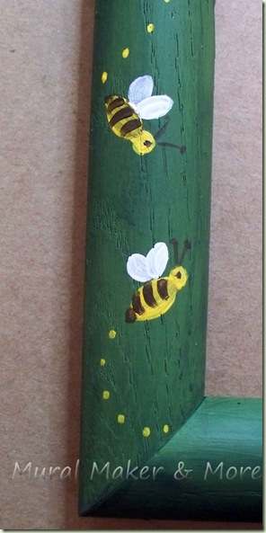 how-to-paint-Bees-14