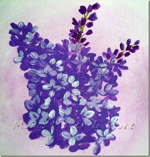 how-to-paint-lilacs-6