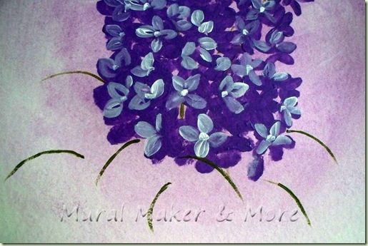 how-to-paint-lilacs-7