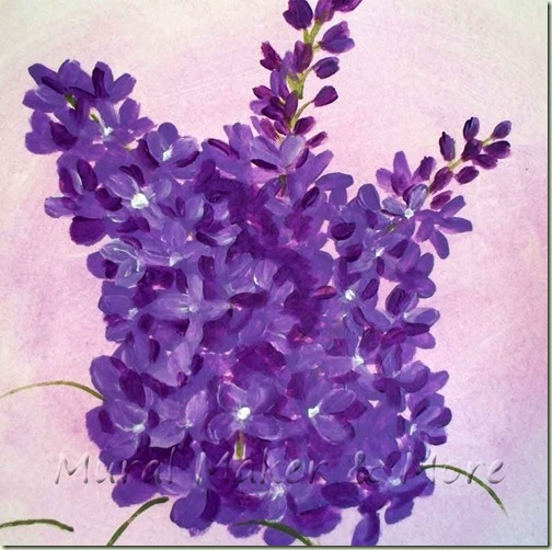 how-to-paint-lilacs-11