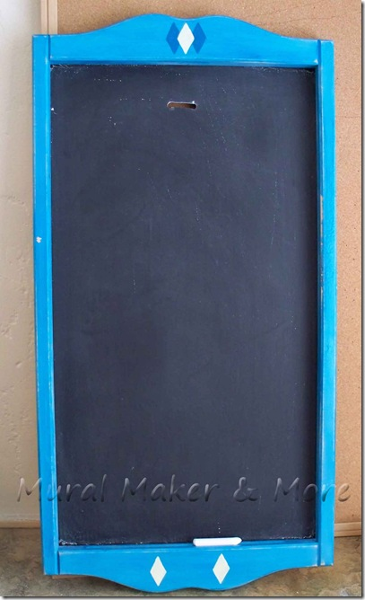 Distressed-Chalkboard-21