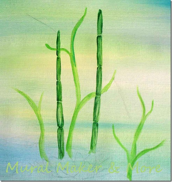 Paint-Bamboo-3