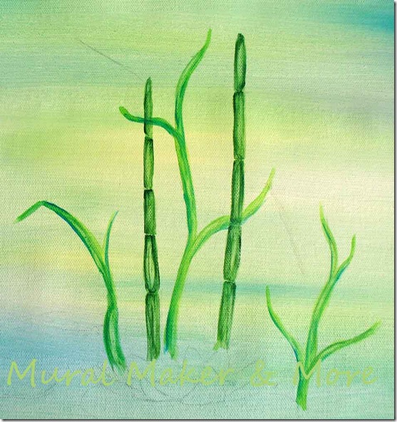 Paint-Bamboo-4