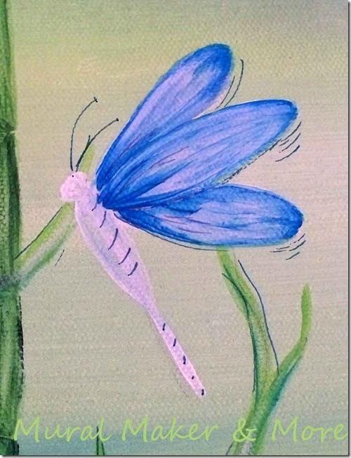 Paint-Dragonflies-17