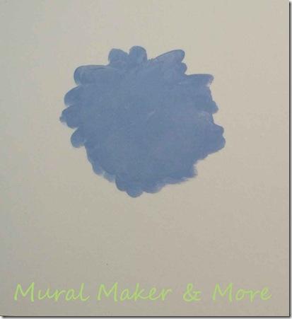 easy-hydrangea-painting-3