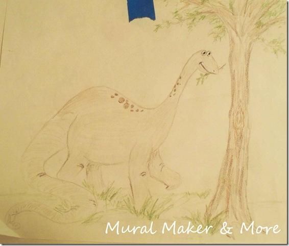 mural-sketch-1