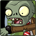 Free Plants vs. Zombies™ Watch Face APK for Windows 8