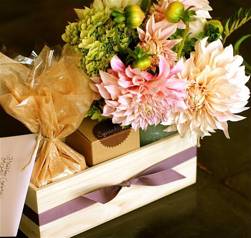 amazing phoenix wedding florist. Black Bedroom Furniture Sets. Home Design Ideas