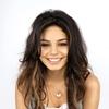 Leah Maribelle Clearwater~ Vanessa_hudgens_08