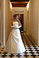photo zoom,bonneville,gerdil,mariage,photo 001.jpg
