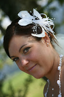 photo zoom,bonneville,gerdil,mariage,photo 020.jpg