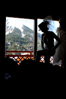 photo zoom,bonneville,gerdil,mariage,photo 017.jpg
