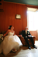 photo zoom,bonneville,gerdil,mariage,photo 059.jpg