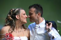 photo zoom,bonneville,gerdil,mariage,photo 027.jpg