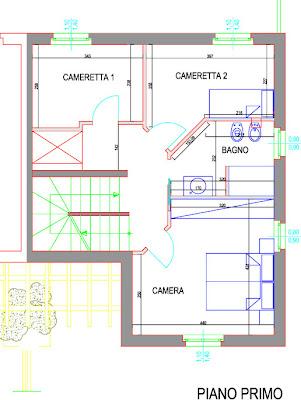 Forum la nostra casetta lavori in corso for Planimetrie della casetta con seminterrato di sciopero