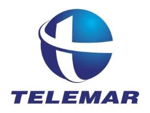Telemar 2 via