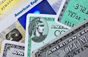 american express bonus clube