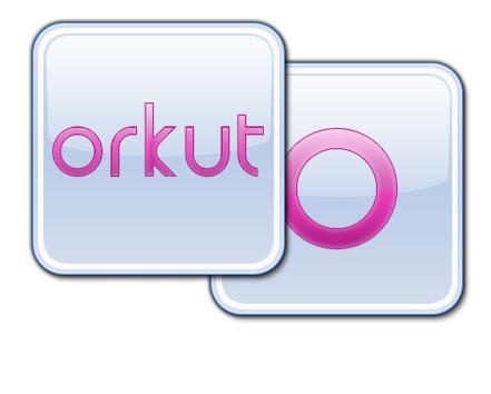 quem sou eu para orkut