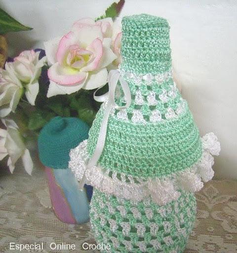 Loja Artesanato Rio De Janeiro ~ Artesanato em Croche