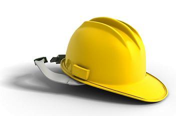 revista proteção segurança do trabalho