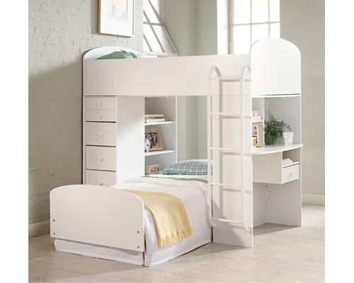 dormitorios de solteiro planejado