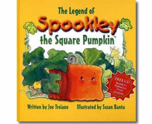 the-legend-of-spookley-the-square-pumpkin