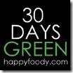 30-days-green