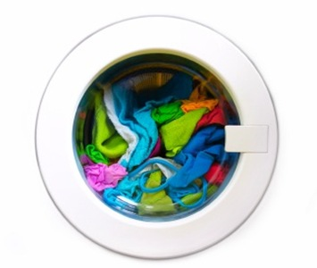 closeup_washing_machine
