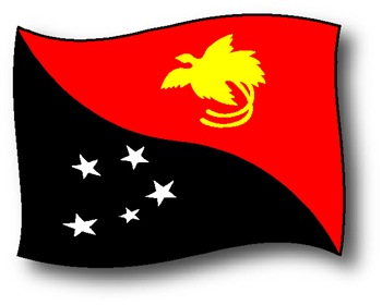 png flag (shadow)