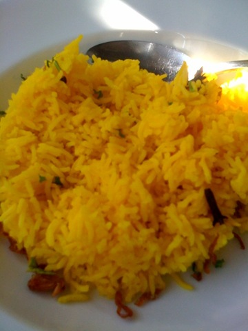 [saffron rice[7].jpg]