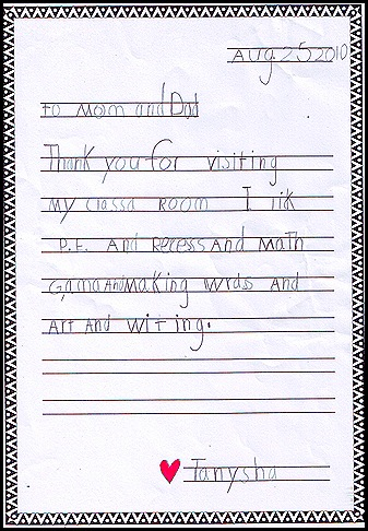 tanysha's letter0002