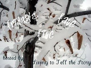 [fff_winter[4].jpg]