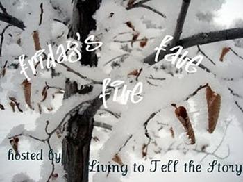 fff_winter