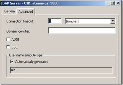 BI_LDAP_Server_Advanced