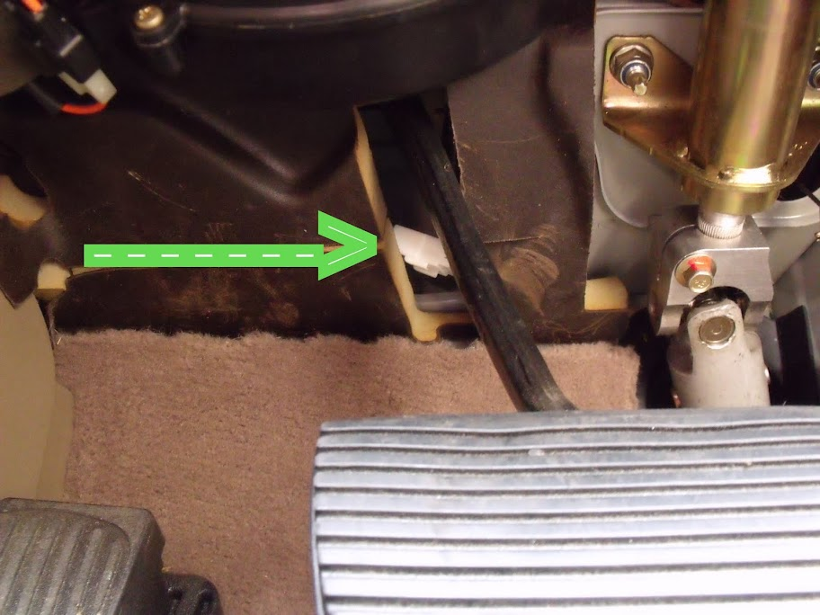 Whats Fuel Rail 150055 besides Wiring Diagrams together with Borg Warner T150 Manual Transmission Parts in addition Wiring Schematics Colour Coded For Jaguar Triumph likewise Brake Switch Replacement How W Pics Faq 37758. on jaguar xke wiring