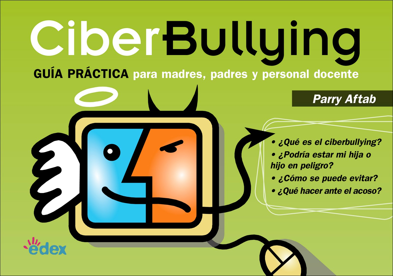 Frases Contra Bullying 2 Quotes Links