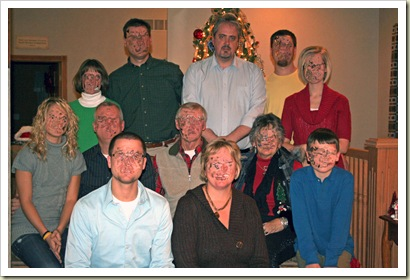 CHRISTMAS-GROUP-02