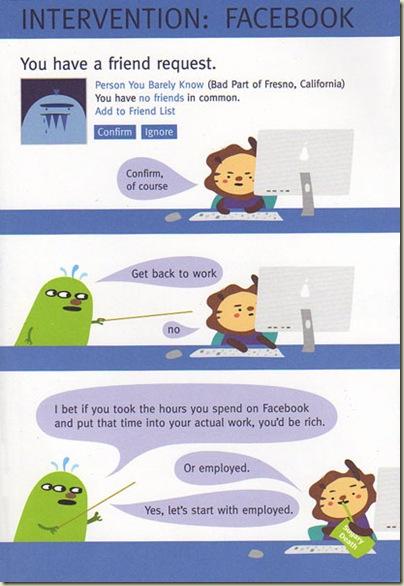 Card-Facebook-01