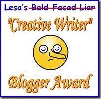 Creative_Blogger_Award