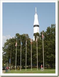 NASA-02